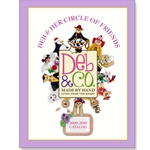 1 - Deb & Co. Catalog