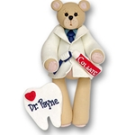 Belly Bear Dentist<br>Now on SALE!!